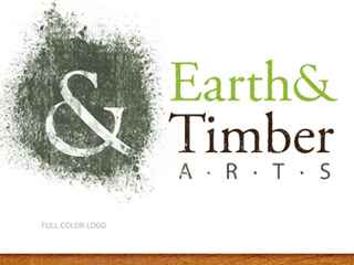 Earth and Timber Arts