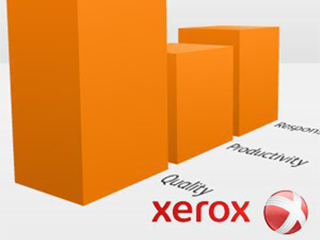 Xerox Mini-Tours