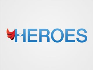 HEROES Initiative
